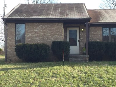 26 Heather Lane, Winchester, KY 40391 - #: 1827122