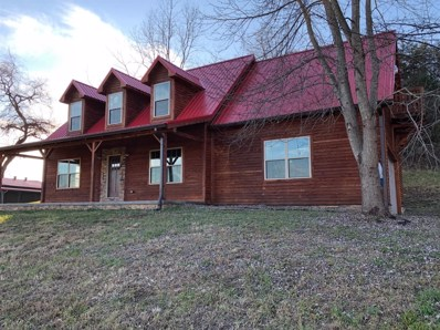 3440 Richmond Road, Irvine, KY 40336 - MLS#: 1827339