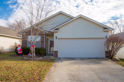 320 Ella Rae Lane, Lexington, KY 40511 - #: 1827415