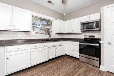 323 Bellevue Avenue, Wilmore, KY 40390 - MLS#: 1827653