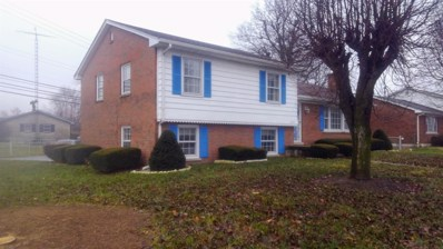1864 Russell Cave, Lexington, KY 40505 - MLS#: 1827845