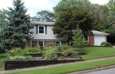 3275 Foxtale Court, Lexington, KY 40517 - #: 1828131