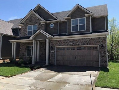 1044 Sawgrass, Lexington, KY 40509 - #: 1828138