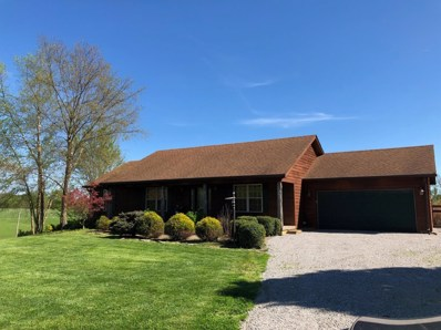 1755 Scotts Ferry East Road, Versailles, KY 40383 - #: 1900216