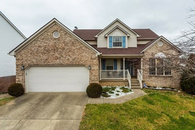 3929 Wyndham Ridge, Lexington, KY 40514 - #: 1900220