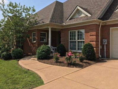 140 Sugartree Lane, Versailles, KY 40383 - #: 1900455