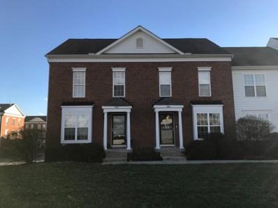 2612 Old Rosebud, Lexington, KY 40509 - MLS#: 1900587