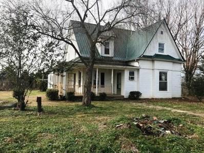 3121 Hays Lodge Road