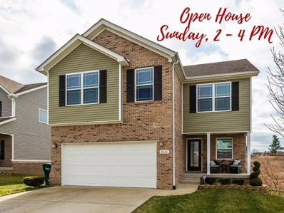 3024 Silver Charm Court, Richmond, KY 40475 - #: 1900740