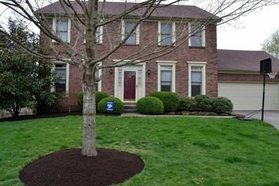 4313 Watercrest Court, Lexington, KY 40515 - #: 1900821