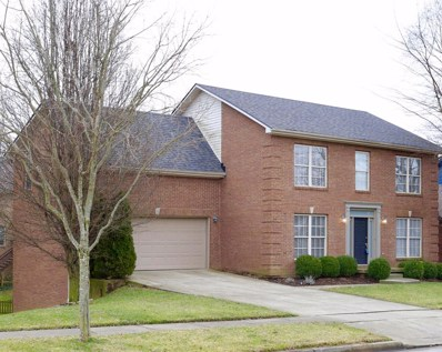 680 Rolling Creek Lane, Lexington, KY 40515 - #: 1900990