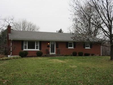 2057 Fallon Road, Lexington, KY 40504 - MLS#: 1901066