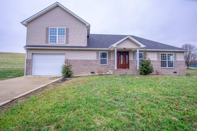 557 Cold Hill Road, London, KY 40741 - MLS#: 1901067