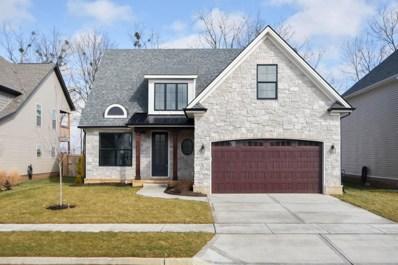 2013 Covington Drive, Lexington, KY 40509 - MLS#: 1901464