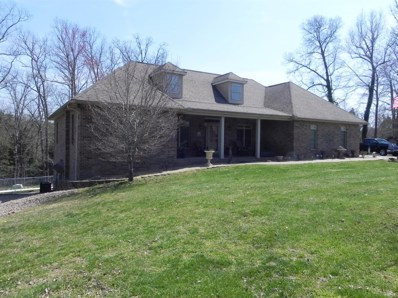 67 Canyon Drive, London, KY 40741 - MLS#: 1901475