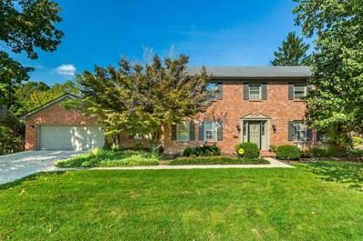 2067 Manor Drive, Lexington, KY 40502 - #: 1901787