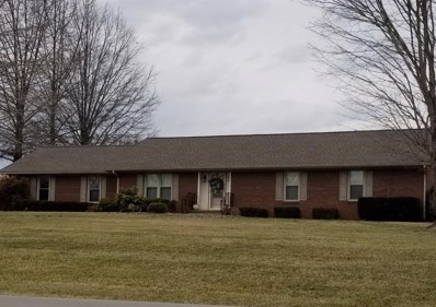 2336 River Road, London, KY 40744 - #: 1901904