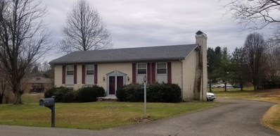 1010 Idylwild, Richmond, KY 40475 - #: 1902278