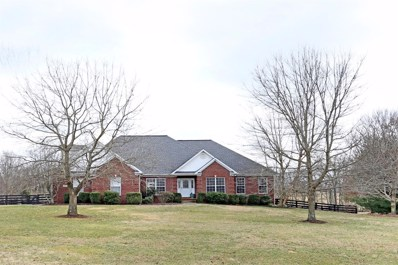 809 Lakeview Drive, Versailles, KY 40383 - #: 1902505
