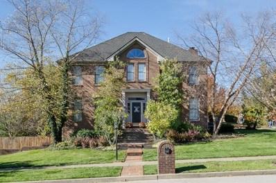 4301 Watercrest Court, Lexington, KY 40515 - #: 1902530