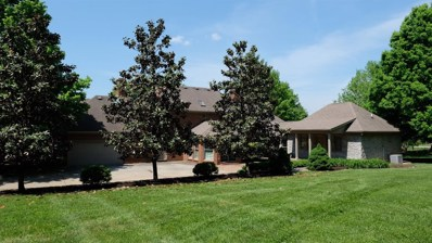 240 Stourbridge Court, Versailles, KY 40383 - #: 1902593