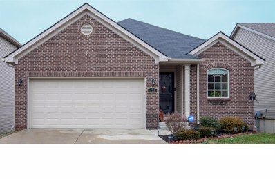 673 Lucille Drive, Lexington, KY 40511 - #: 1902600