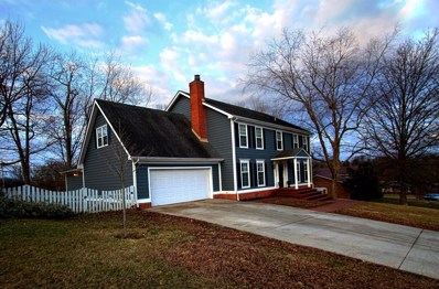 3345 Grasmere Drive, Lexington, KY 40503 - #: 1902667