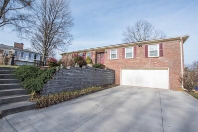 405 Atwood Drive, Lexington, KY 40515 - #: 1902891