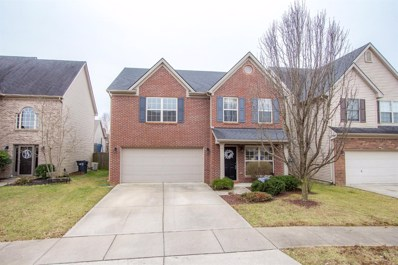 704 Stansberry Cove, Lexington, KY 40509 - MLS#: 1903078
