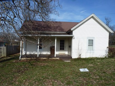 301 W Brown Street, Nicholasville, KY 40356 - MLS#: 1903104
