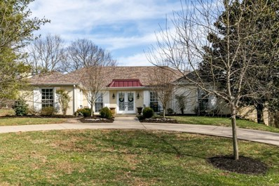 1744 Stonehaven Drive, Frankfort, KY 40601 - #: 1903205