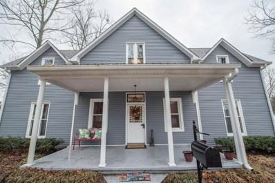 354 Proctor Street, Danville, KY 40422 - MLS#: 1903276