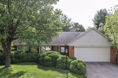 2904 Tabor Oaks Lane, Lexington, KY 40502 - MLS#: 1903399