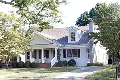 435 Cochran Road, Lexington, KY 40502 - #: 1903436