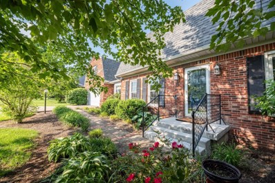 117 South Hill, Versailles, KY 40383 - #: 1903579