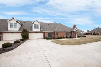 152 Sugartree Lane, Versailles, KY 40383 - #: 1903685
