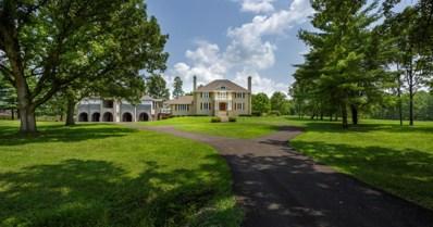 4707 Ironworks Road, Georgetown, KY 40324 - MLS#: 1903746