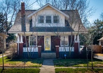 830 Melrose Avenue, Lexington, KY 40502 - #: 1903913