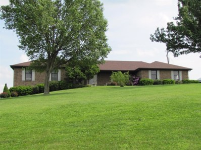 1000 McClure Road, Winchester, KY 40391 - #: 1903975