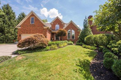 3304 Bridlington Road, Lexington, KY 40509 - #: 1904267