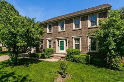 4209 Bridgemont Lane, Lexington, KY 40515 - MLS#: 1904466