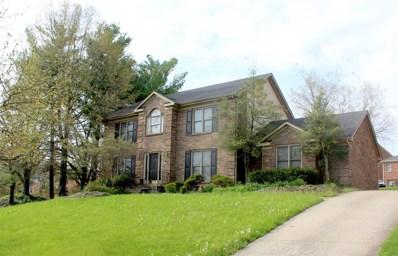 1300 Copper Run Boulevard, Lexington, KY 40514 - #: 1904490