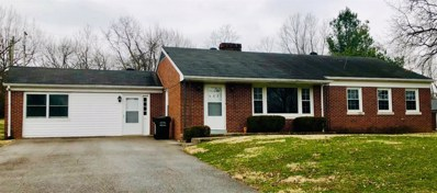 402 Akers Dr., Wilmore, KY 40390 - MLS#: 1904563