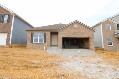 2604 Wigginton Point, Lexington, KY 40511 - #: 1904578