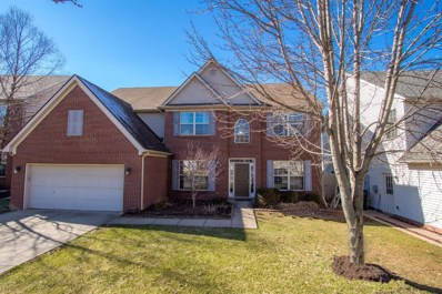 717 Maidencane Drive, Lexington, KY 40509 - MLS#: 1904642