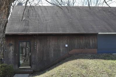1362 Leaning Tree Lane, Lexington, KY 40517 - #: 1904832
