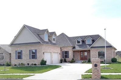 154 Sunningdale Drive, Georgetown, KY 40324 - MLS#: 1904892