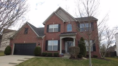4477 Turtle Creek Way, Lexington, KY 40509 - MLS#: 1905216
