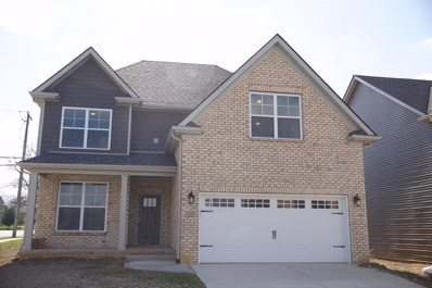 1040 Sawgrass Cove, Lexington, KY 40509 - #: 1905342