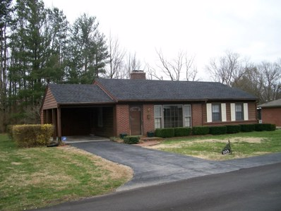 105 Greenview Drive, Lawrenceburg, KY 40342 - #: 1905355